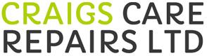Craigs Care Repairs